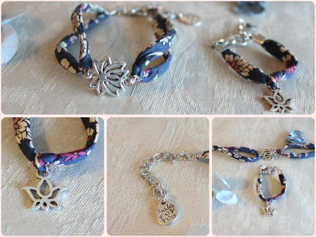 bracelets duo mère fille,bijoux enfant,bracelets telle mère telle fille, bracelets maman bébé